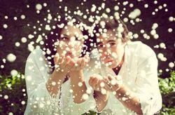 Casamento Ines e Nelson