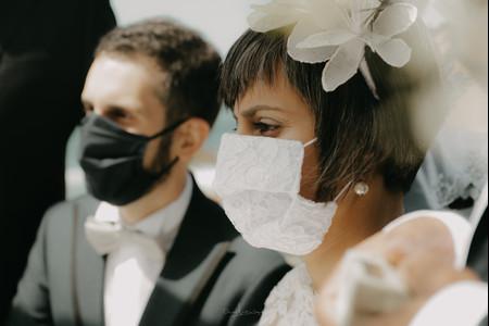O uso de máscara pede umas sobrancelhas perfeitas: as 4 melhores dicas para o conseguires!