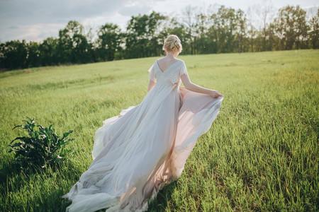 A bíblia das noivas de verão: 10 dicas a não perder!