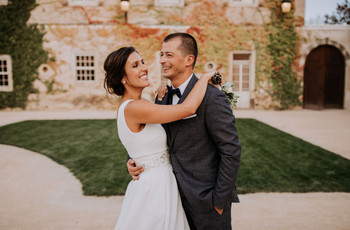 Os maiores segredos dos casais felizes