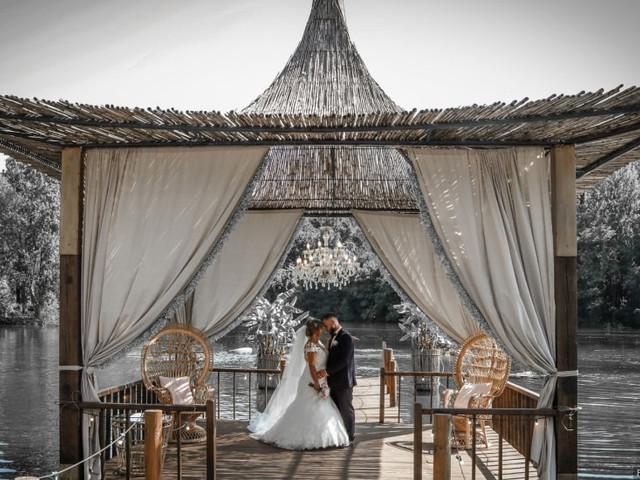 Como anunciar o casamento aos amigos sem o uso de redes sociais?