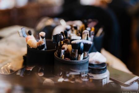 A maquilhagem ideal segundo a tonalidade da tua pele