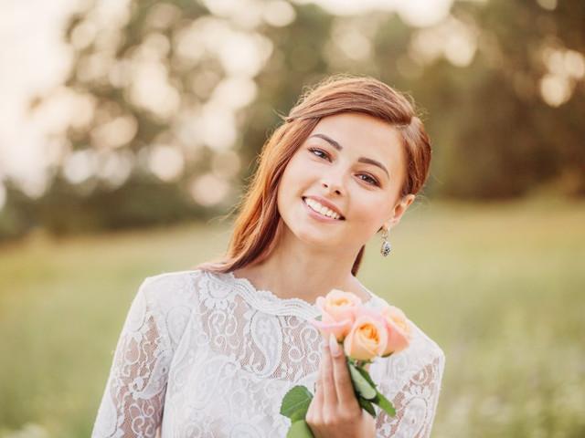 Alisamento capilar: 6 fatos que precisas de conhecer