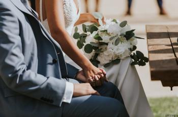 Como serão os casamentos na nova normalidade