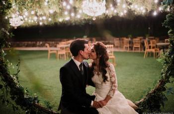 Porque devem manter o vosso casamento em 2020?