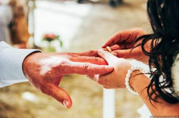Coronavírus: Será que recuperamos o dinheiro do casamento?