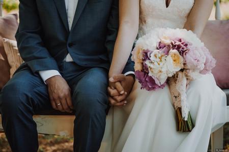 Vão adiar o grande dia devido ao coronavírus? Casamentos.pt ajuda-vos a atuar da melhor forma
