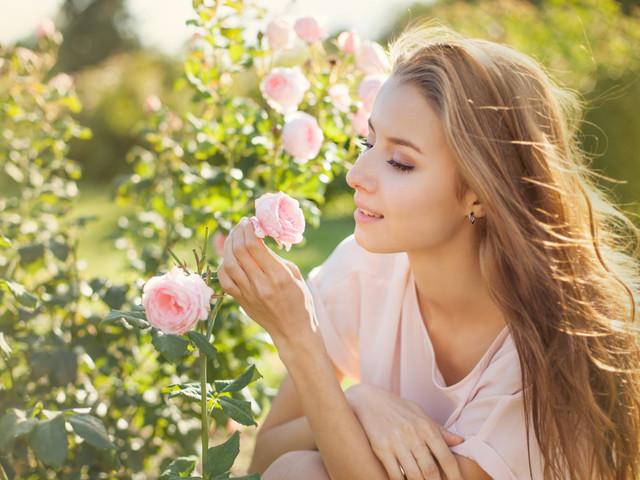 10 mitos e verdades sobre as rugas