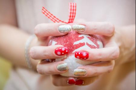 Manicure: as melhores propostas para a época natalícia