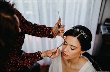5 Ideias de rituais de beleza para fazer antes do dia C