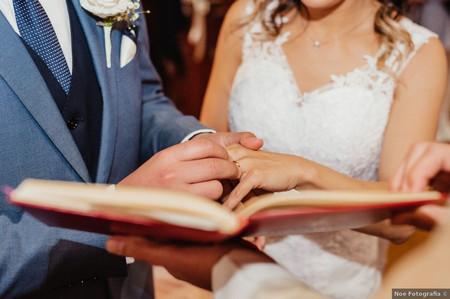 Quais são as principais peripécias de casamentos pós-coronavírus?