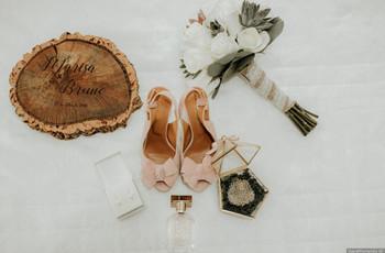 """9 Ideias para celebrar o vosso """"não casamento"""""""