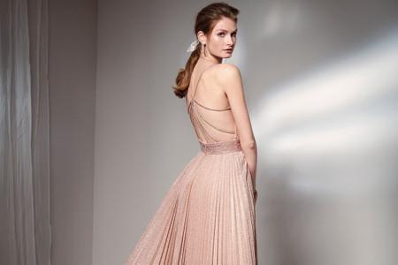 Rose Gold: brilho e delicadeza para as noivas modernas!