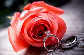 Cerimónia da rosa: tudo o que precisam de saber sobre este ritual
