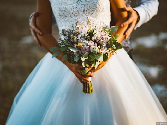 Central de ajuda para casamentos: guia útil para casamentos