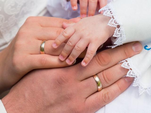 Convites de casamento e batizado: tudo o que precisas saber