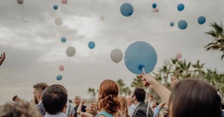 3 ferramentas digitais que não sabias que podiam ser teus aliados anti-covid no teu casamento