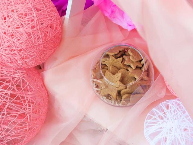 Como fazer umas bonitas esferas decorativas