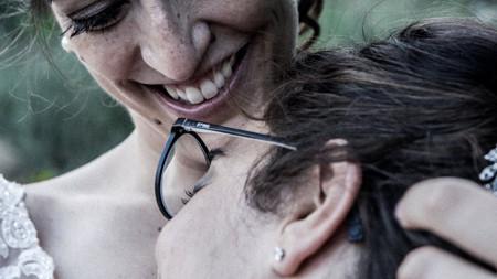 Os 6 segredos de uma limpeza facial perfeita antes do grande dia