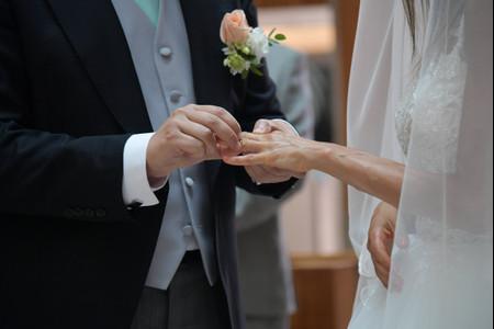 O casamento da Joana e do João: da insegurança ao maior conto de fadas!