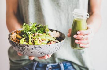 Os benefícios do abacate e as melhores formas de usá-lo