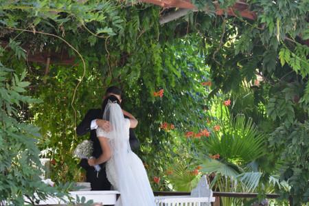 Chegam os primeiros casamentos em tempos de coronavírus em Portugal!