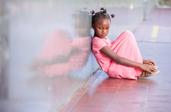 Casamentos.pt contra o casamento infantil