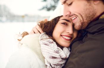 6 Ideias para celebrar o dia de São Valentim à distância