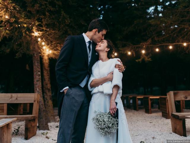5 estilos de casamento que vão estar em alta em 2020