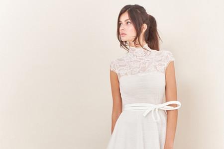 Vestidos de noiva Tosca Spose 2021: Sensualidade e romantismo intemporal