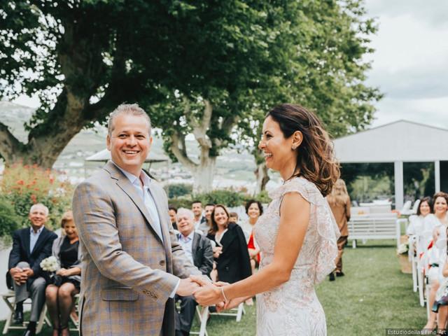 Votos de casamento: dicas para se inspirarem na hora da escrita!