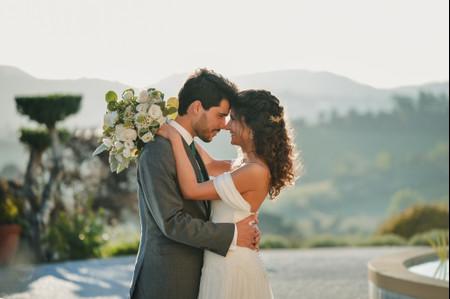 As 6 melhores dicas para organizares um casamento íntimo