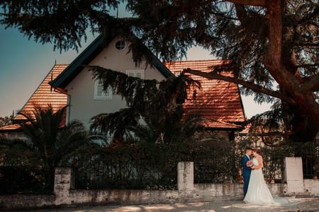 Dicas para preparar o quarto da noiva antes da cerimónia