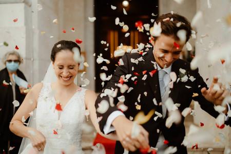 As 8 frases que a noiva não quer ouvir no dia do seu casamento