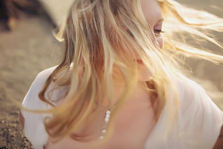Coloração do cabelo: 6 erros a evitar antes do casamento