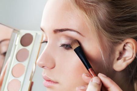 Os 6 maiores erros de maquilhagem que as noivas cometem