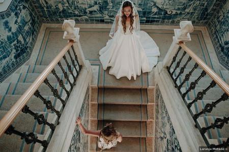 Dicas de como reutilizar o véu da noiva