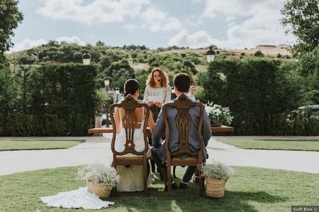 """""""Juntos pelos casamentos"""": uma iniciativa para voltarem a celebrar o dia C"""