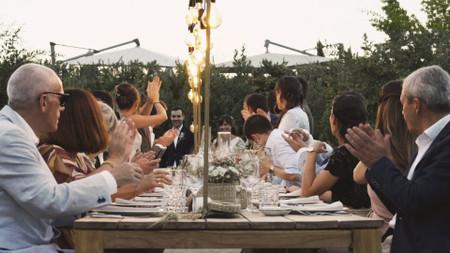 Decoração vintage: a inspiração de que precisas para o teu casamento