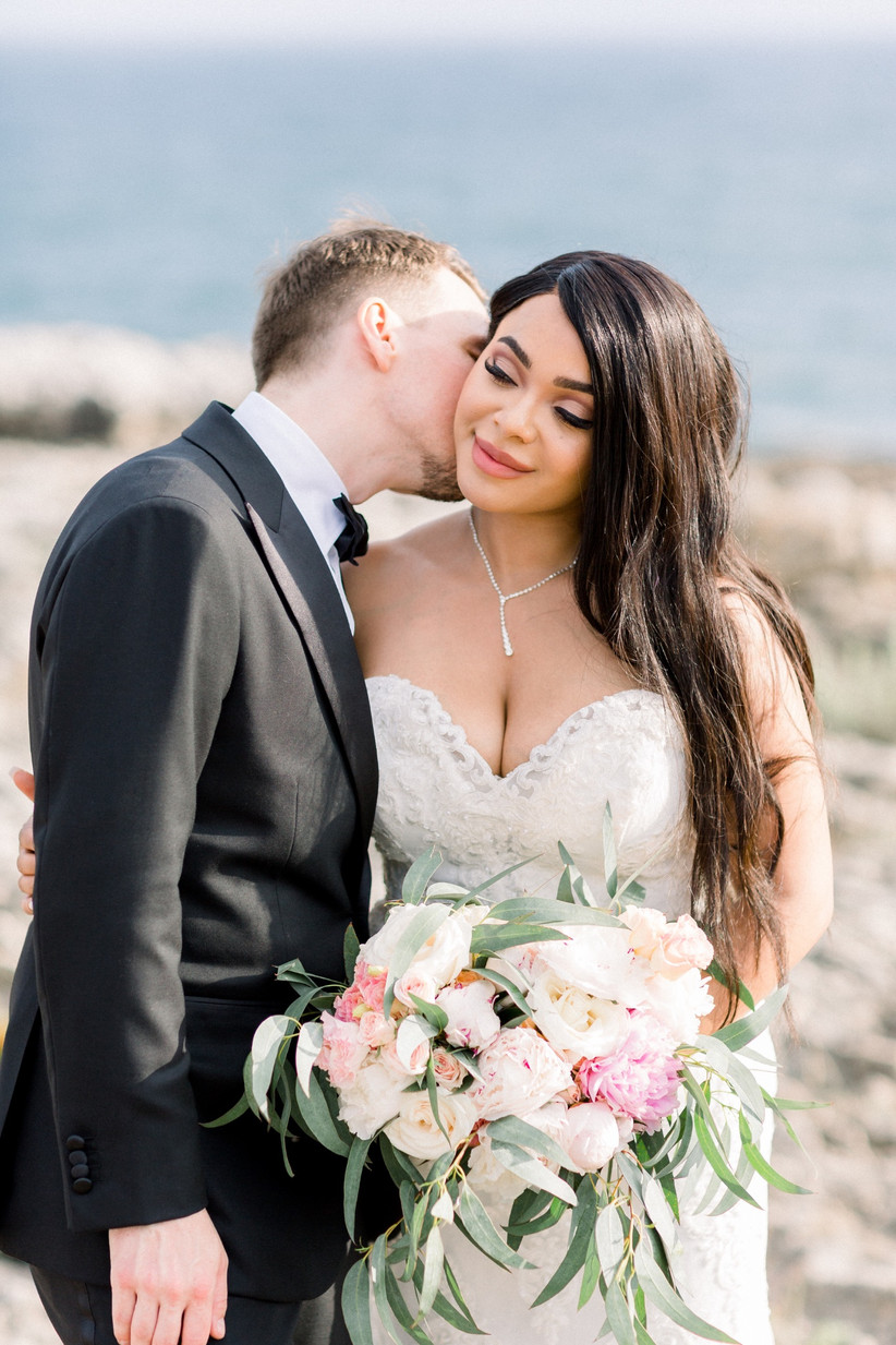 Lisbon Wedding Photographers
