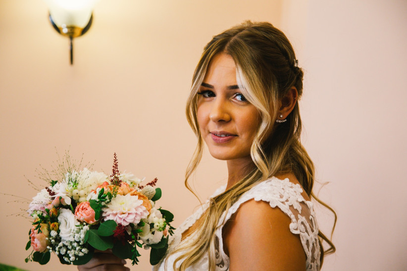 Júlia Fernandes - Fotografia e Audiovisuais