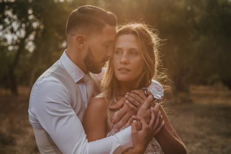 Casamento simples: as 5 melhores ideias para uma celebração única!