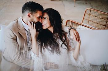 4 mantras para a organização do casamento