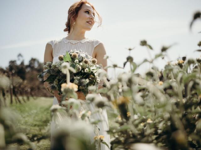 Organização do dia C: os estados emocionais que todas as noivas atravessam
