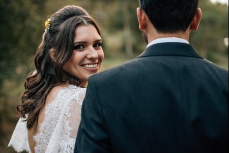 Cuidados a ter no menu de casamento se tens algum convidado com intolerância ao glúten