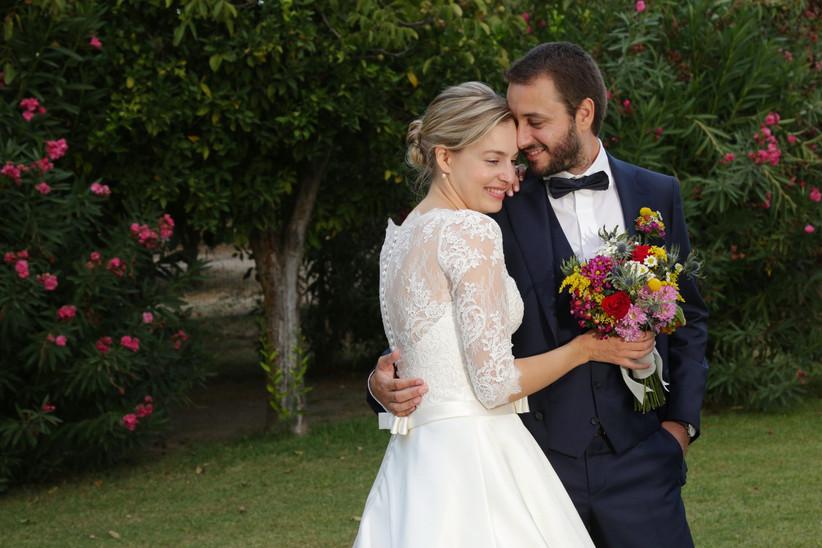 Como preparar um casamento no inverno: 6 dicas pra você que