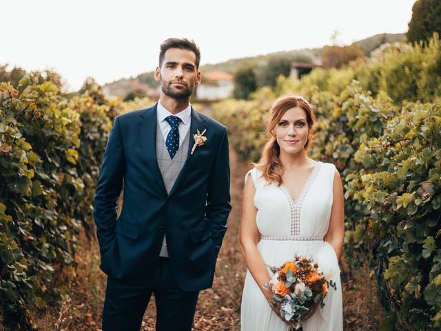 Decoração numa cerimónia civil intima: As 5 ideias que precisavas para um casamento de sonho