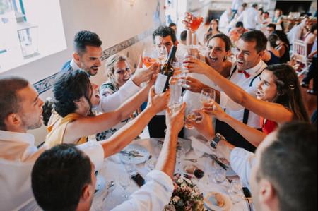 10 Vinhos do Porto que não podem faltar no teu dia