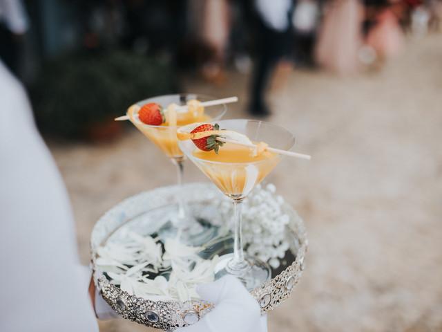 4 cocktails de inverno que não podem faltar no teu dia