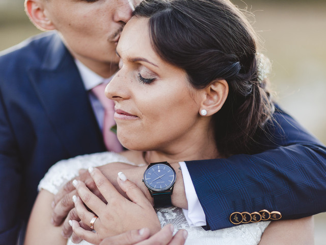 20 canções para os preparativos do noivo antes do casamento